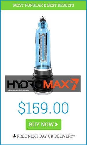 bathmate hydromax buy online